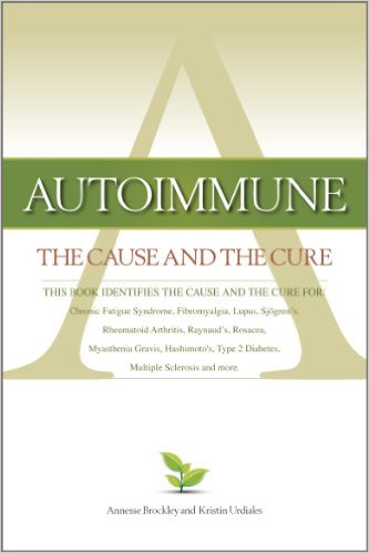 autoimmune-cause-cure-book