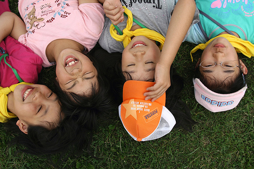 flickr-congenitalfukushimaus- nono aruha