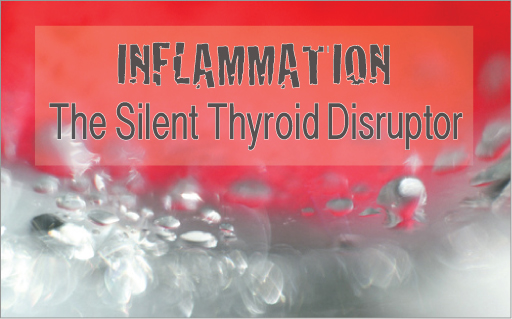 Inflamtion