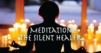 Can-Meditation-Help-Your-Thyroid