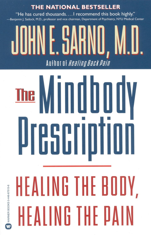 mindbody-book
