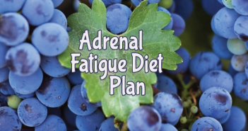 Adrenal-Fatigue-Diet-Thyroid-Nation