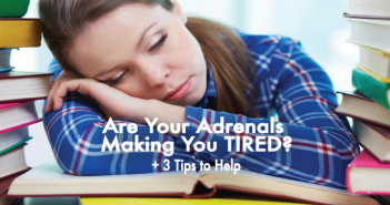 Tired-of-Being-Tired?-You-Might-Have-Adrenal-Fatigue