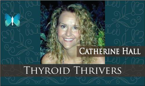 Still Suffering After Thyroidectomy, Hyperthyroidism & Synthroid