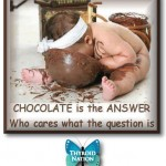 Chocolate-Is-The-Answer-meme-thyroid-nation