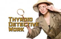 Diagnosing-Hypo-HYPER-Thyroid-Nation