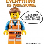 Everything-Is-Awesome-Meme-Thyroid-Nation