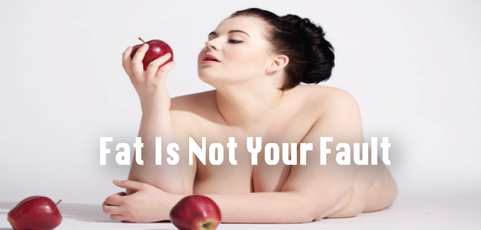 Fat-is-Not-Your-Fault-Living-With-Hypothyroidism