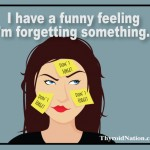 Forgetting-Something-Meme-Thyroid-Nation