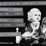 Going-Out-With-Mr-Hashimoto-Meme-Thyroid-Nation-2