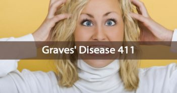 Graves-Disease-Thyroid-Nation