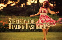 Healing-Strategy-Thyroid-Nation