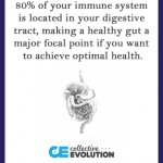 Healthy-gut-collective-evolution-meme-thyroid-nation
