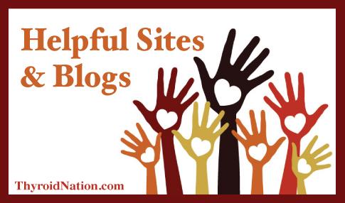 Helpful-blogs-websites-thyroid-nation