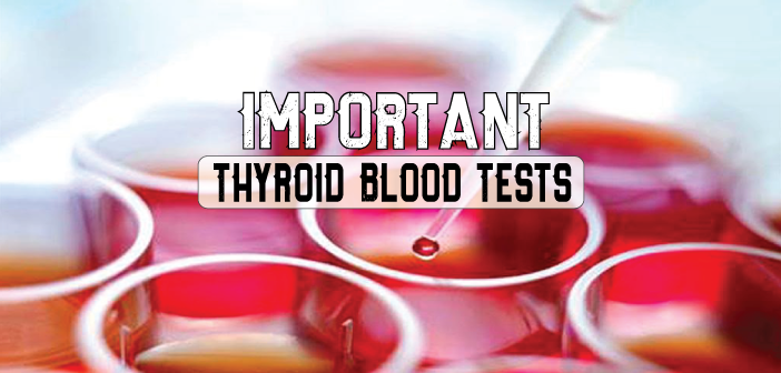 Important-Thyroid-Blood-Tests