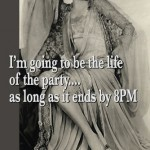 Life-Of-Party-Meme-Thyroid-Nation