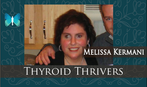 Journey of Undiagnosed Hypothyroidism and Unnecessary Weight Gain