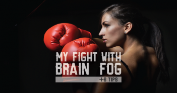 Round-1-6-Steps-to-Reducing-Brain-Fog