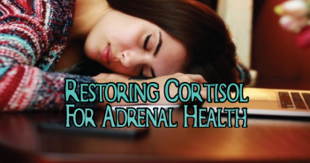 Restore-Your-Cortisol-Thyroid-Nation