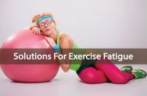 Solutions-For-Exercise-Fatigue-Thyroid-Nation