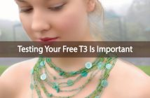 Testing-Your-Free-T3-Thyroid-Nation