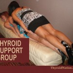 Thyroid-Support-Group
