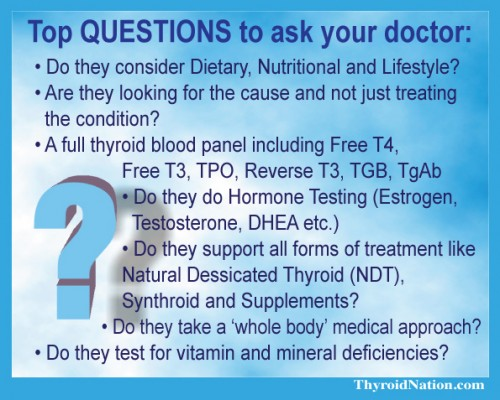 Top-Questions-Ask-Doctor-Thyroid-Nation-meme-500x400