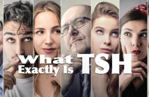 What-Is-TSH-Thyroid-Nation