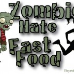 Zombies-meme-halloween-funny-thyroid-nation