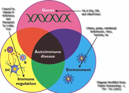 Autoimmune-Thyroid-Nation