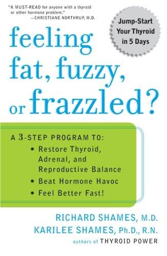 feeling-fat-frizzled-richard-shames