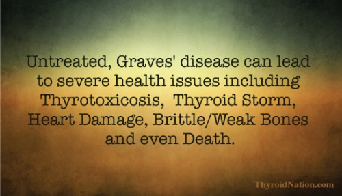 Possible-Causes-Thyroid-Nation