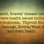 graves-untreated-meme-thyroid-nation