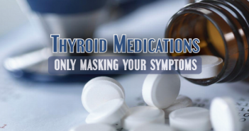 Why-Don't-Conventional-Thyroid-Medications-Work-Long-Term