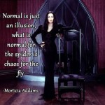 morticia-thyroid-nation