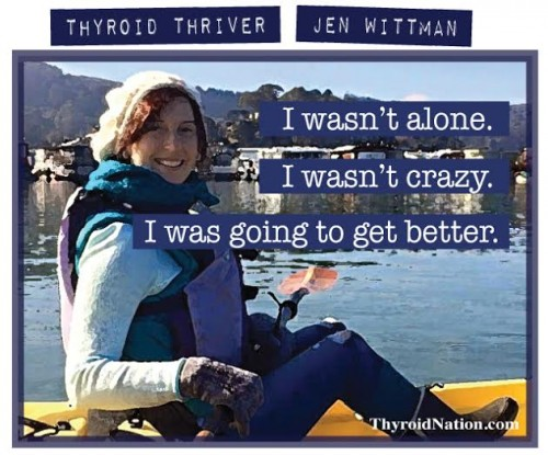 thyroid-thrivers-jen-wittman-thyroid-nation