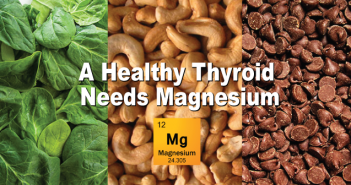 How-Is-Thyroid-Health-Connected-With-Magnesium