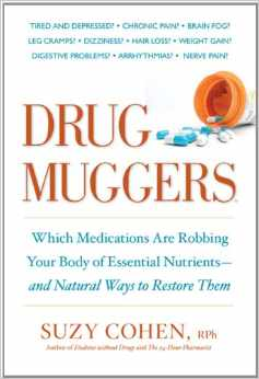 drugmuggers