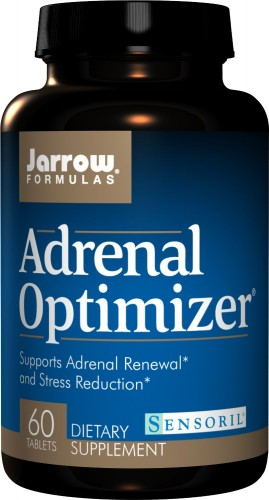 AdrenalPills