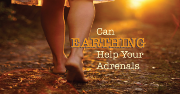 Can-Earthing-Help-Heal-Adrenal-Fatigue-Thyroid-Nation