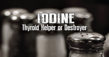 Is-Iodine-Crucial-Or-Harmful-For-Hypothyroidism-Treatment