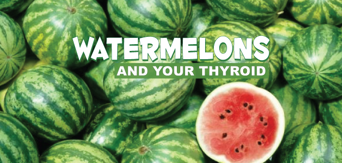 9-Benefits-of-Eating-Watermelon-For-Health-And-Your-Thyroid