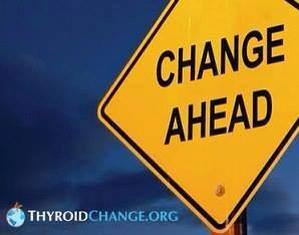 A-Worldwide-Leader-Of-Thyroid-Change
