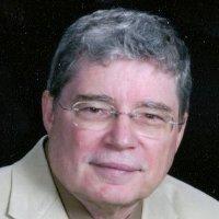 Charles-Davis