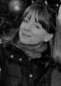 Donna-Lynne-Larson