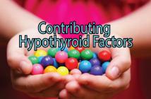 Hypothyroidism-My-10-Contributing-Habits