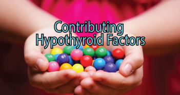 Hypothyroidism-My-10-Contributing-Habits