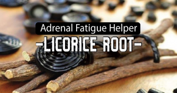 Can-Licorice-Root-Help-With-My-Thyroid-Fatigue