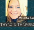 I-Almost-Lost-My-Unborn-Child-Due-To-Thyroid-Problems