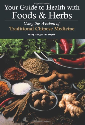 chinese-herb-healing-book
